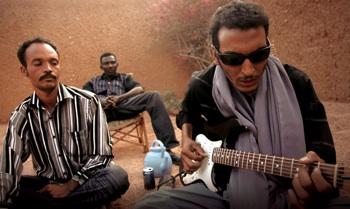 bombino-agadez-niger-2011-320cbr_4_655544