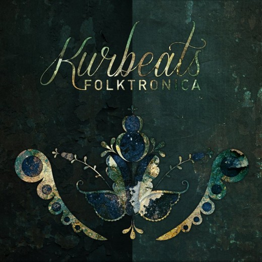 kurbeats
