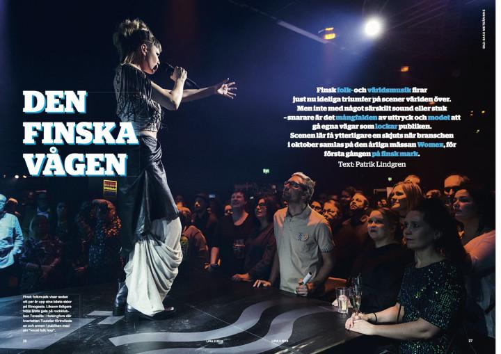 finskt_uppslag kopia