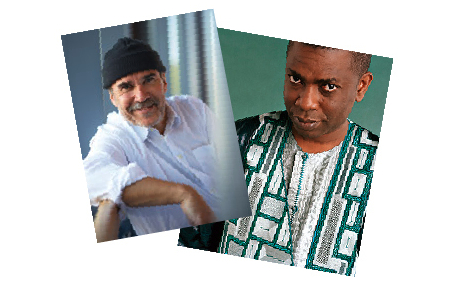 ale och youssou webb