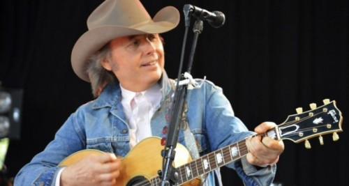 bonnaroo-2013-dwight-yoakam