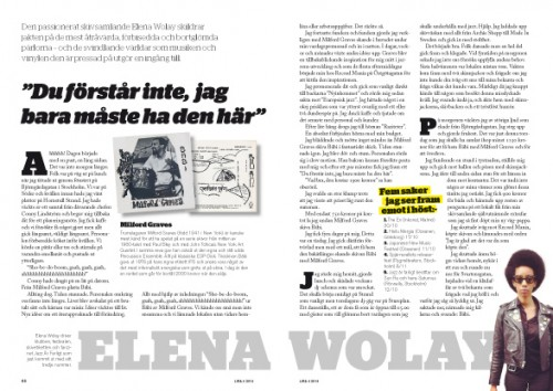 elena_wolay