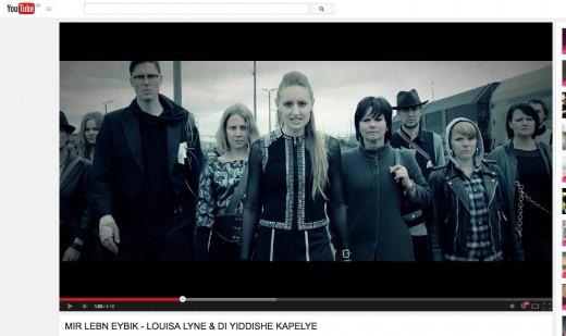 louisa_lyne