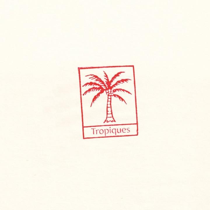 goran kajfes tropiques