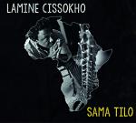 Lamine Cissokho kopia