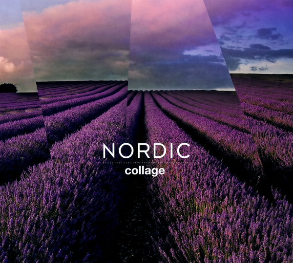 nordic-collage