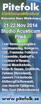 pitefolk2014banner