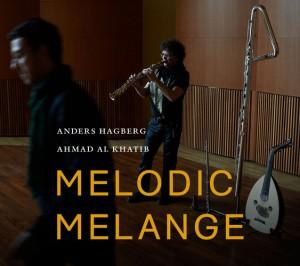 FRCD-079-Melodic_0-300x266