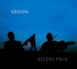 groupa-silent