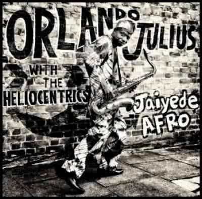 orlandojulius-heliocentrics-albumcover