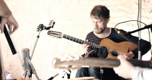 gustav_lundgren_trio