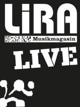 lira live