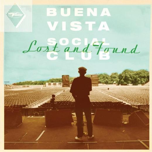 BuenaVistaSocialClub_LostFound_Cover_RGB.153401
