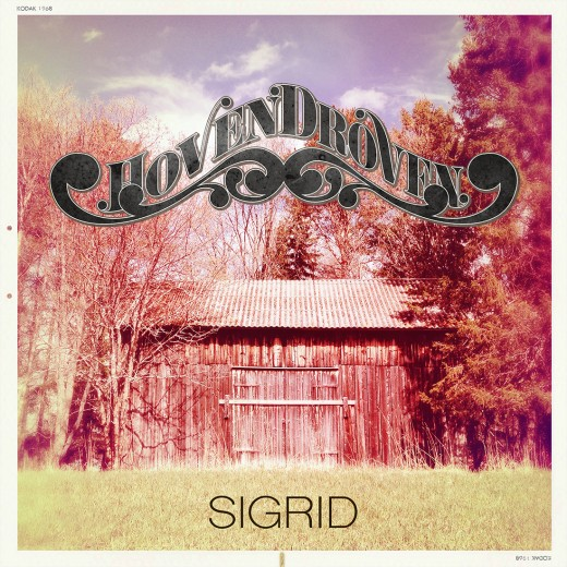 SIGRID_cover_small