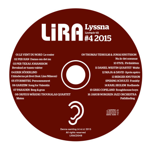 LIRACD048_label