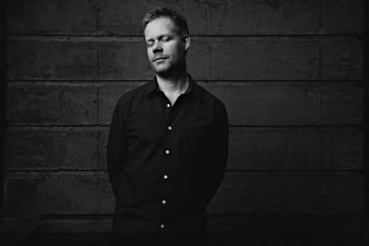 max_richter_photo_by_mike_terry