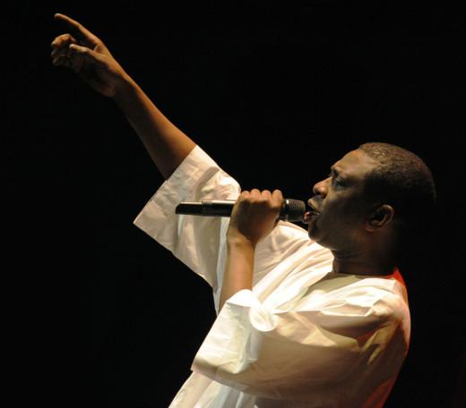 YoussouNdour20090913