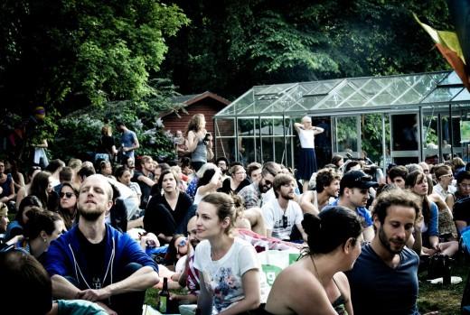 jazz i parken 2015