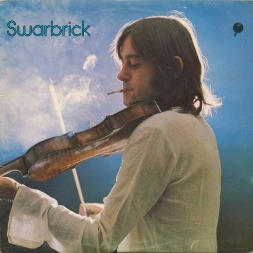 Dave Swarbrick är död aa5ee77cf8140