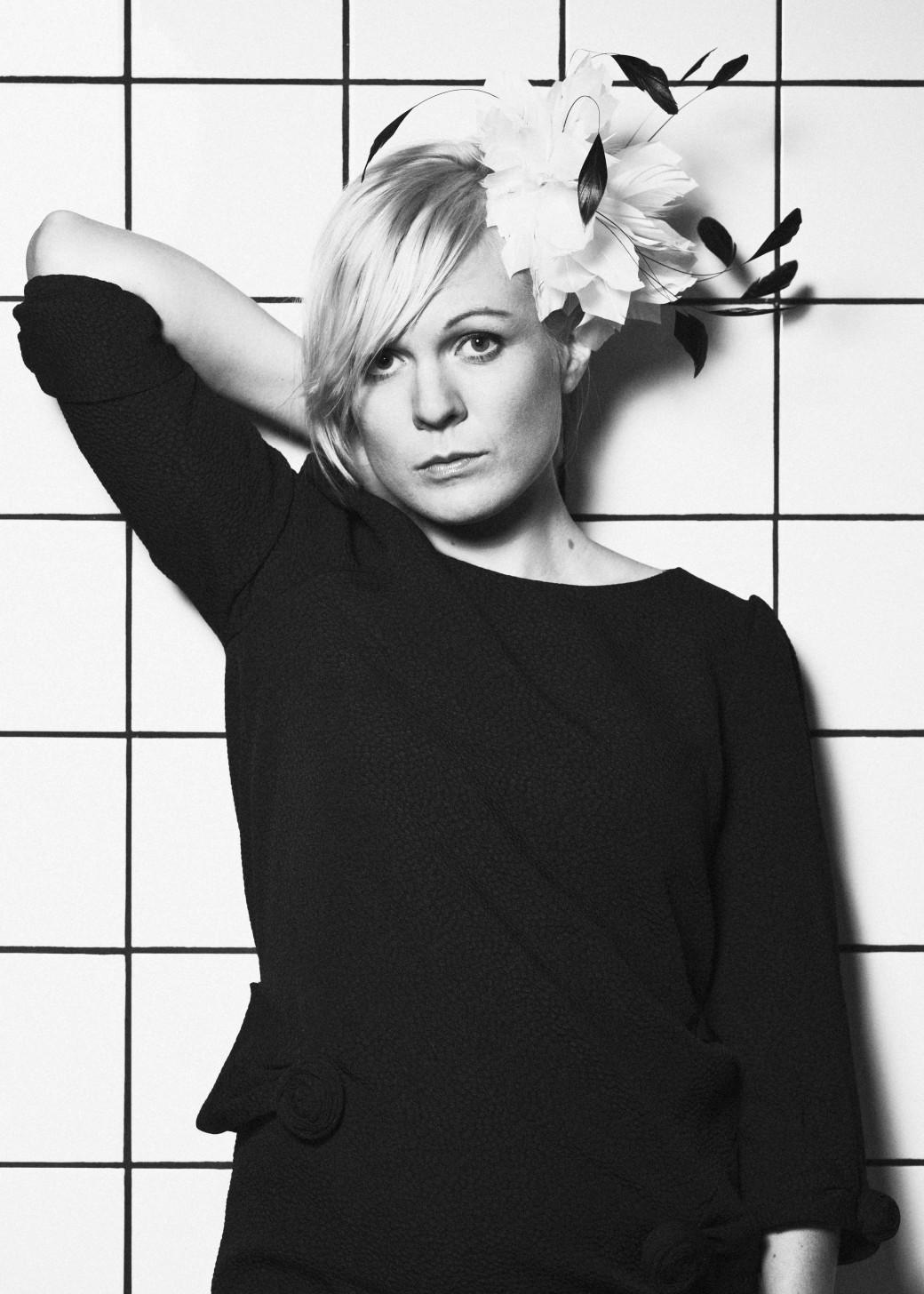josefine-lindstrand-fotograf-miki-anagrius-lo