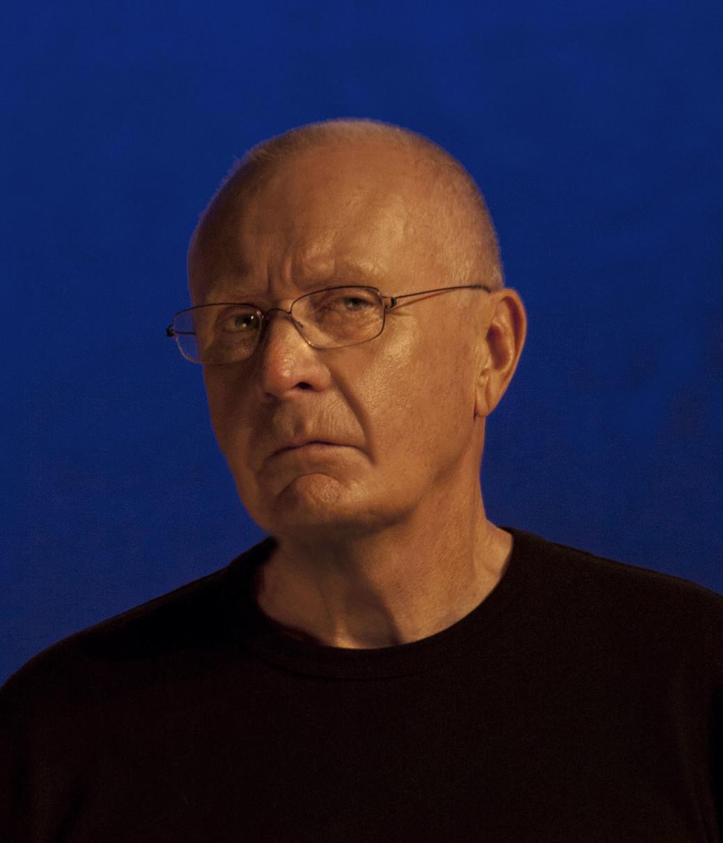 Ulf Dageby, Nationalteatern