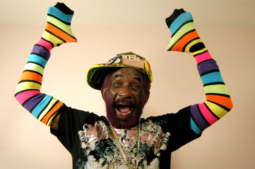 lee-perry-scratch