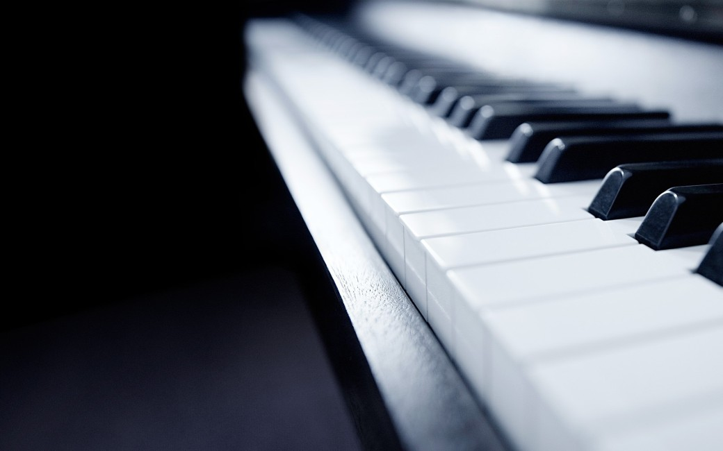 piano-keys-wallpaper-wallpaper-2