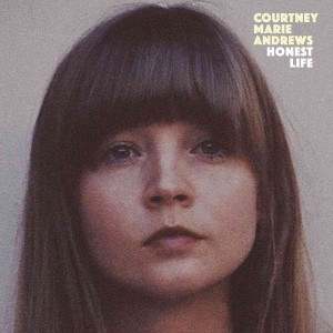 Courtney Marie Andrews Honest life kopia