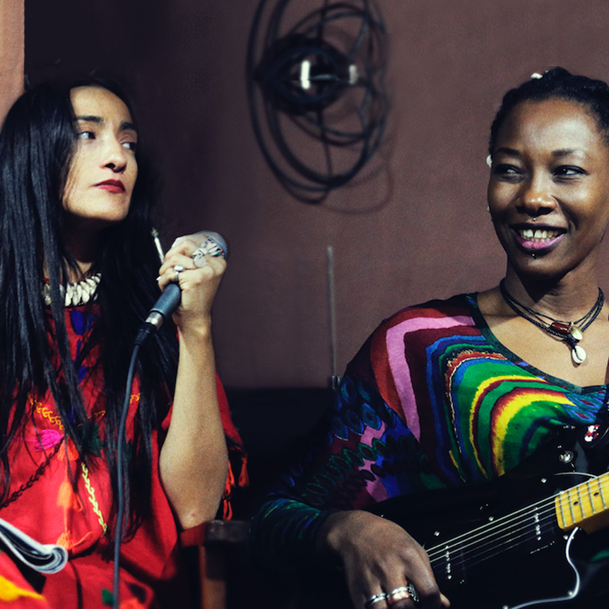 Hindi-Zahra-et-Fatoumata-Diawara_website2