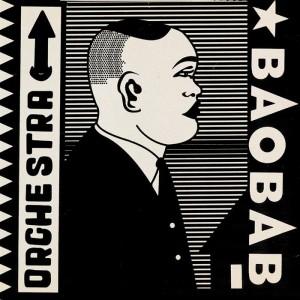 Orchestra Baobab Tribute to Ndiouga Dieng