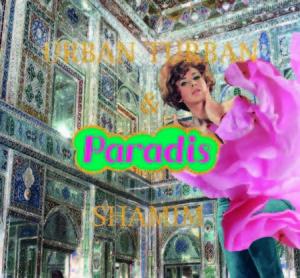 Urban Turban cd-omslag01a kopia