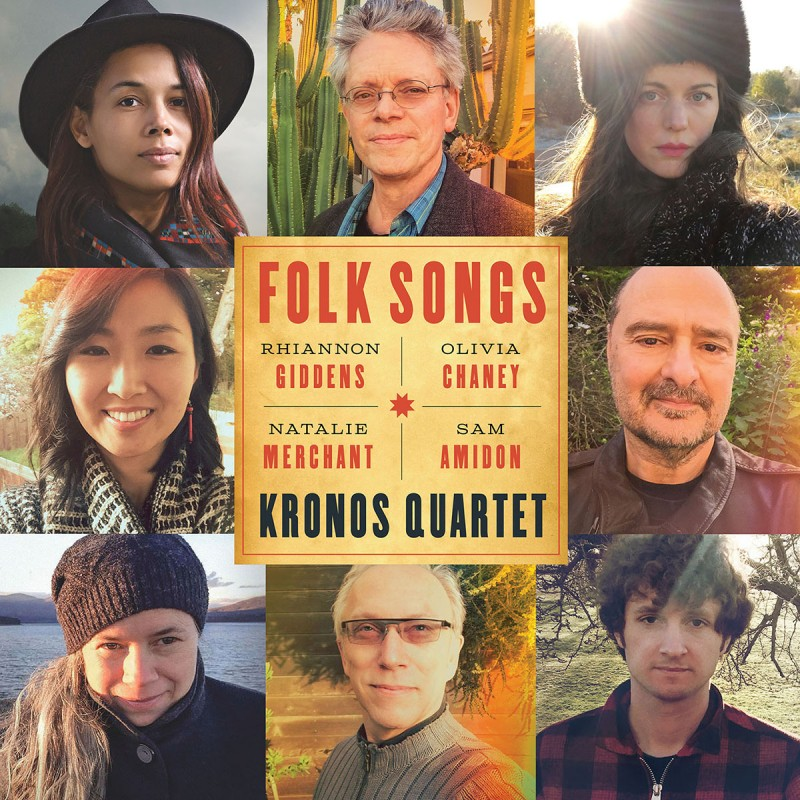 kronos-quartet-folks-songs-1200_1