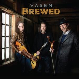 vasen-brewed-600