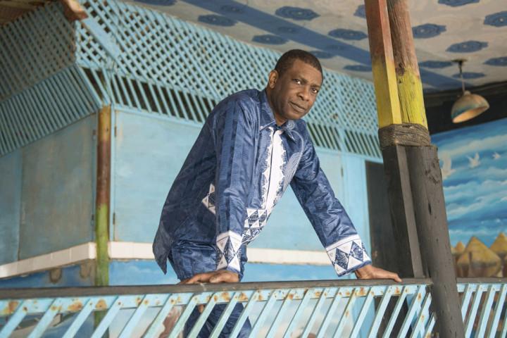 Youssou-NDOUR-1small