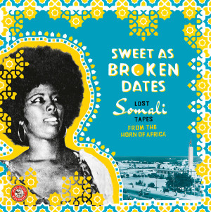Sweet-as-broken-dates