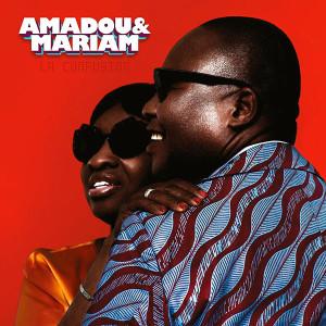 Amadou-et-Mariam-La-confusion