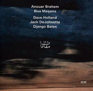 Anouar-Brahem-Blue-maqams