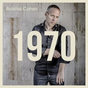 Avishai-Cohen-1970-coverNY