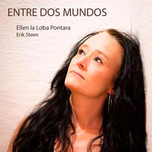 Ellen-PontaraEntre-dos-mundos