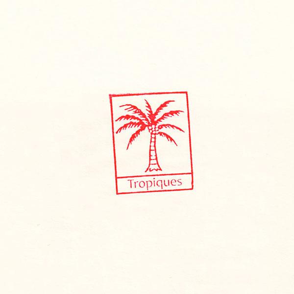 goran-kajfes-tropiques