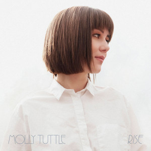 Molly-Tuttle-Rise