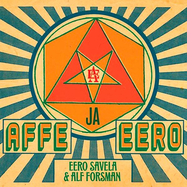 Eero-Savela-Alf-Forsman-Affe-ja-Eero