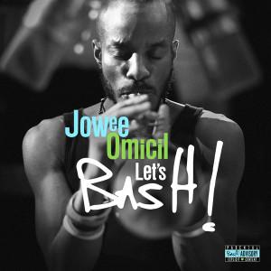 JOWEE_OMICIL_BASH_HDwebb