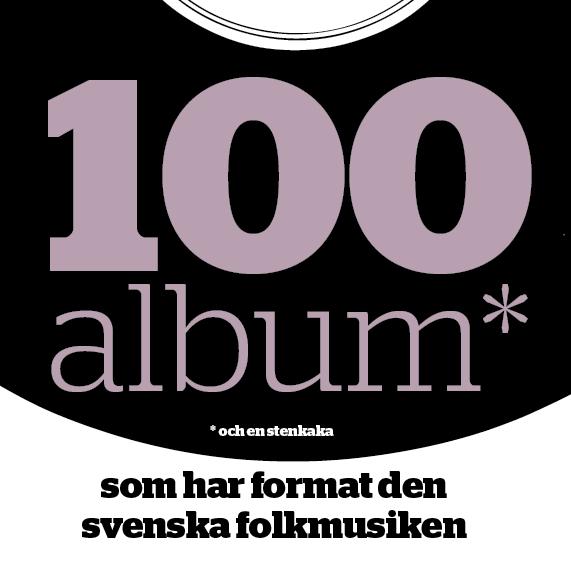 100albumNY
