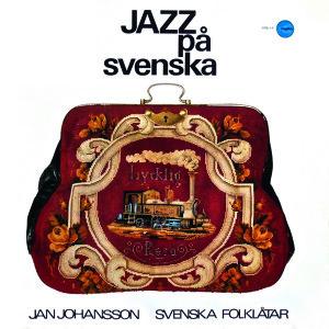3-jazz-p-svenska-5221df514a1b0