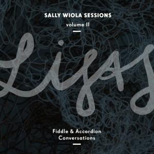 35-LISAS_FiddleandAccordionConversations