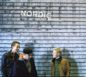 54-Nordic+-+Metropol+-+Front