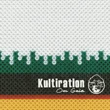 61_kultiration
