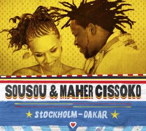 66-Sousou-Maher Cissoko webb