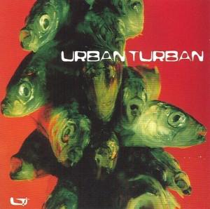 69-Urban_Turban_SRSCD4722